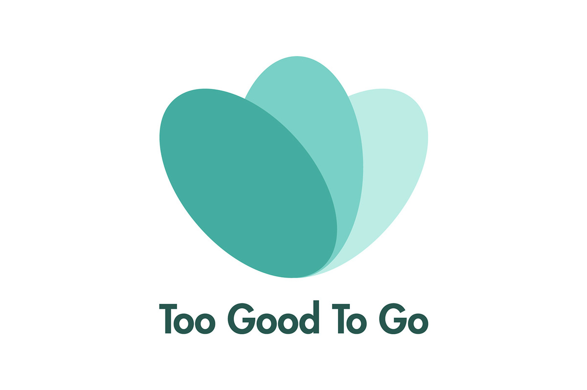 Galinette s'engage avec Too Good To Go